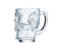 Bicchiere 90 cl Skull N6644 Arcoroc