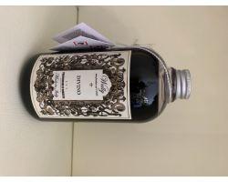 Refill Ricarica Profumatore per Ambiente Divino XC° 500 ml 1925RIDI