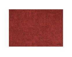 Tovaglietta 43x30 cm double face Fabric Rosso 22609155