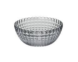 Ciotola bowl Ø25 cm \