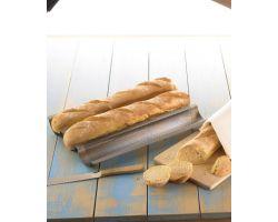 Teglia per Baguette Antiaderente 210141