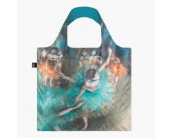 Borsa E.DEGAS SWAYING Dancer ED.SD