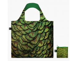 Borsa INDIAN PEAFOWL NG.IP