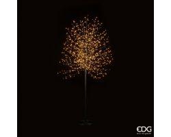 FAGGIO CON 900 LED STARDUST H 180 CM 682353.90