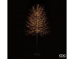 FAGGIO CON 1300 LED STARDUST H 210 CM 682354.90