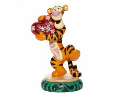 TIGRO CON CUORE DISNEY TRADITIONS 6008073