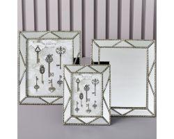 Cornice Specchio 19x24 cm (13x18cm) FESTUM D15729