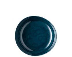 PIATTO FONDO Ø 25 CM JUNTO Ocean Blue 10355-10540-405202