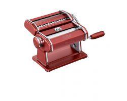 Macchina per la Pasta ATLAS 150 Rossa 8220033-AT-150-RSO
