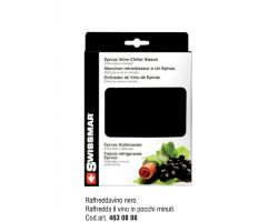 Fascia refrigerante raffredda vino  Linea 73000