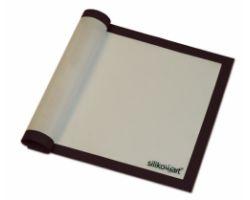 Fiberglass 5 tappeto in Silicone 30x 40 cm  67.626.02.0067