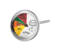 Termometro da forno Patissier Inox 5112801