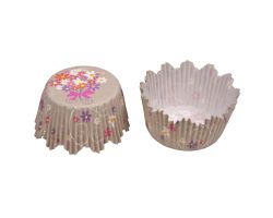 Pirottini Mazzo di Fiori Mini n. 100 pezzi 335806