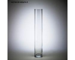 Vaso cilindro Alto 90 cm 102766.00