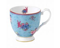 Mug Candy Honey Bunny 0,3 lt 40002536 Royal Albert