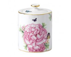 Barattolo Tea Miranda Kerr Friendship 40001830 Royal Albert