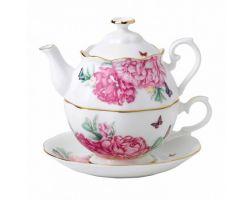 Tea For One Friendship Miranda Kerr 40005761 Royal Albert