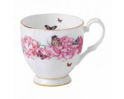 Mug 0,3 l Gratitude Miranda Kerr 40005768 Royal Albert