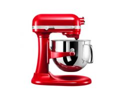 ROBOT PLANETARIA ARTISAN 6.9 LT ROSSO IMPERIALE IKSM7580R