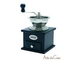 Macina Caffè manuale  Linea CM001400
