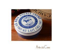 Contenitore per Formaggio Gourmet Cheese  Linea 5122277