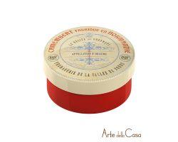 Contenitore per Formaggio Gourmet Cheese  Linea Baker 3607