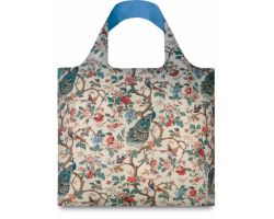 Borsa WALL HANGING WITH PEACOCKS & PEONIES WH.PP