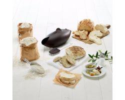 Stampo Bread Panera