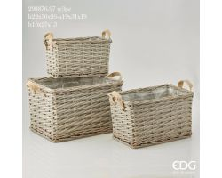 CESTO WILLOW  298876.97