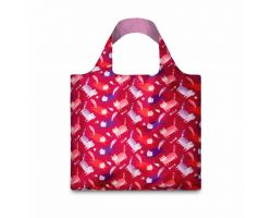 Borsa Cats Pink e Viola by Ana Seixas Tote Bag ARTISTS Collection ASCA 75aa6e6da2