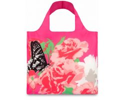 Borsa Carnation Tote Bag  PRIMA Collection   PR.CA