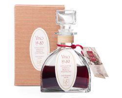 Profumazione per Ambiente Brunello 200 ml Prestige Vino19-80
