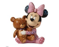 BABY TOPOLINA DISNEY TRADITIONS 4049023
