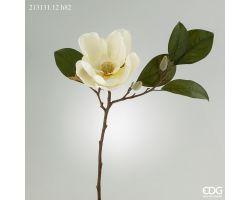 Ramo di Magnolia Eden 82 cm 213131.12