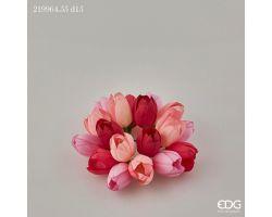 Corona Tulipani 219964.55
