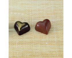 Stampo Policarbonato Cioccolato PRALINE MA1526