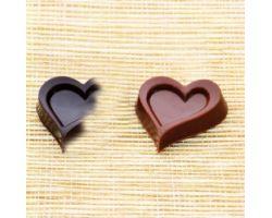 Stampo Policarbonato Cioccolato PRALINE MA1613