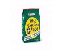Sacco Carbonella Vegetale BGE CP  10