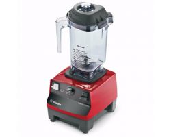 Vitamix BAR BOSS ADVANCE® VTX BBA