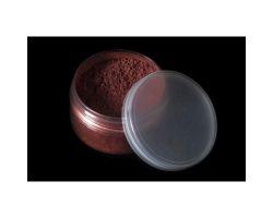 Colorante in Polvere ROSSO RUBINO Perlato Precious gr 20 RUBINOPERL