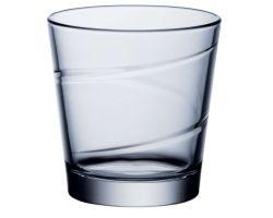 Bicchiere Acqua ARCHIMEDE 24 cl Bormioli Rocco 118005