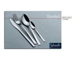 Coltello Tavola Salvinelli Symbol 98369