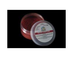 Colorante in Polvere Rosso Lampone Effetto Perlato serie Energy gr 20 LAMPOPERL