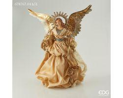 ANGELO KING BAROCCO 51 H 678767.04