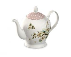 Teiera Cottage Flower Dinnerware TP2466/6