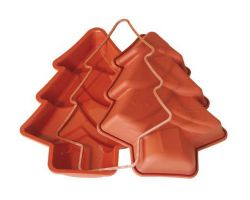 STAMPO IN SILICONE SFT203 TREE 20.203.00.0000