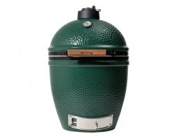 Barbecue Big Green Egg Large ø 46 cm BGE ALHD - LARGE