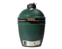 Barbecue Big Green Egg X-Large ø 61 cm BGE AXLHD - X-LARGE