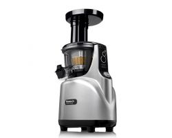 Estrattore Kuvings SILENT JUICER NS998 Silver KVG NS998 SV