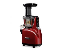 Estrattore Kuvings SILENT JUICER NS998 Rosso KVG NS998 RD
